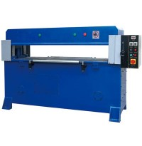 Die Cut and Punch machine Factory for all materials - CERYS